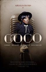 Коко плакаты