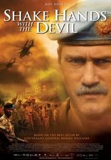 фильм Рукопожатие с Дьяволом