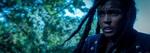 кадр №261846 из фильма Антебеллум