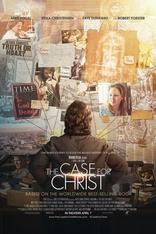 фильм Христос под следствием