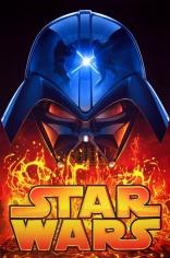 Звездные войны: Эпизод III — Месть ситхов плакаты