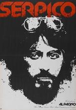 Серпико плакаты
