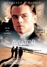 Авиатор плакаты