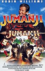 Джуманджи плакаты