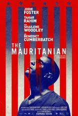 Мавританец плакаты