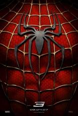 Человек-паук: Враг в отражении плакаты