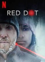 фильм Красная точка