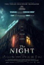 Ночь плакаты