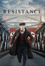 Сопротивление плакаты
