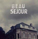 Отель «Бо Сежур» плакаты