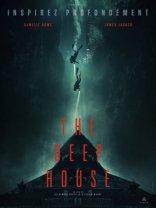 фильм Подводный дом