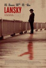 Мейер Лански плакаты