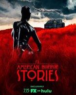 сериал Американские истории ужасов