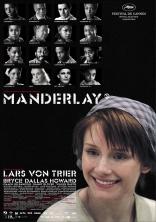Мандерлай плакаты