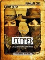 Бандитки плакаты