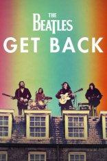 фильм The Beatles: Get Back