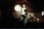кадр №2654 из фильма Лабиринт Фавна