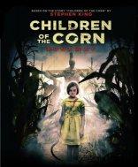 фильм Дети кукурузы: Беглянка