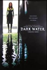 фильм Темная вода