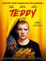 фильм Тедди