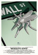 фильм Государство комаров