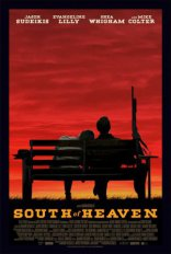 фильм К югу от рая