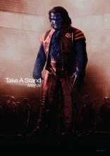 Люди Икс: Последняя битва плакаты