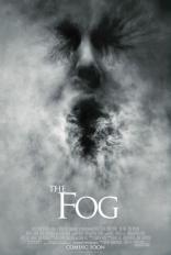 Туман плакаты