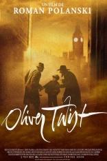 Оливер Твист плакаты