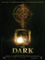 Темные силы плакаты