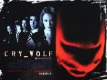 Волк-одиночка плакаты