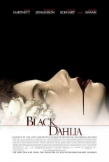 Черная орхидея плакаты