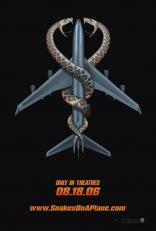 Змеиный полет плакаты