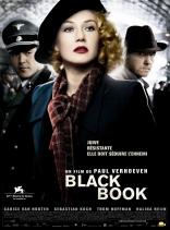 Черная книга плакаты