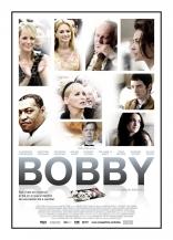 Бобби плакаты