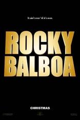 Рокки Бальбоа плакаты