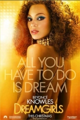 Девушки мечты плакаты