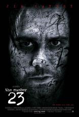 фильм Роковое число 23
