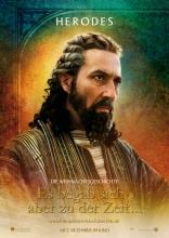 Рождение Христа плакаты