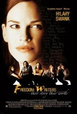 фильм Писатели свободы