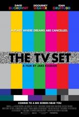 Телевизор* плакаты