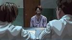 кадр №279 из фильма Помутнение