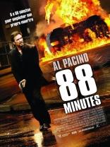 88 минут плакаты