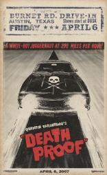 Доказательство смерти плакаты