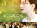 Джейн Остин плакаты