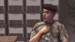кадр №282 из фильма Помутнение