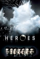 Герои плакаты