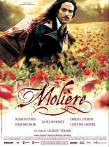 Мольер плакаты