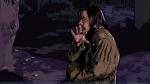 кадр №283 из фильма Помутнение