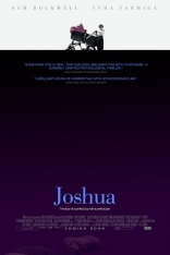 Джошуа плакаты